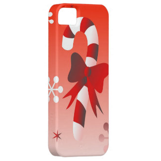 Retro Candy iPhone 5 Covers