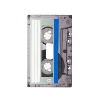 Retro Cassette Tape Light Switch Cover