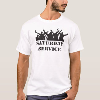Retro casual terraces t-shirt, 80's hooligan T-Shirt
