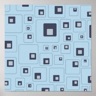 retro-cold-squares poster