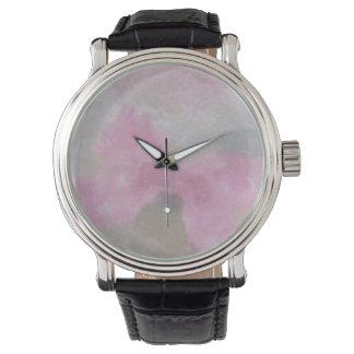Retro Custom sweet Watch