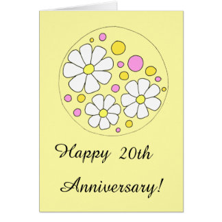 happy anniversary cards photocards invitations more. Black Bedroom Furniture Sets. Home Design Ideas