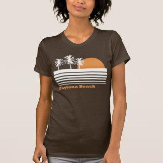 Retro Daytona Beach T-Shirt
