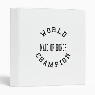 Rétro domestique de champion du monde d honneur fr