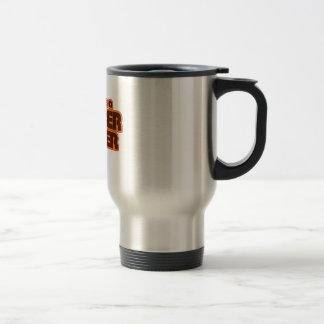 Retro Gamer Coffee Mugs