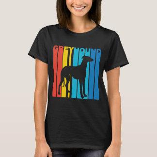 Retro Greyhound T-Shirt