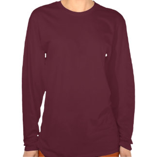 RETRO HALLOWEEN PUMPKIN Jack-o-lantern Trick Treat T Shirts