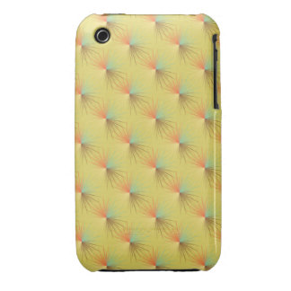 Retro iPhone 3/3GS case iPhone 3 Covers