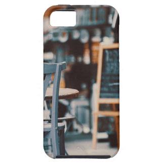 Retro iPhone 5 Cover