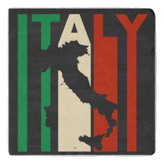 Retro Italy Trivet