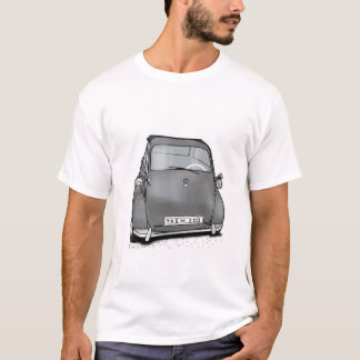 retro machine T-Shirt