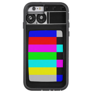 Browse the Tough Xtreme iPhone 6 Cases Collection and personalize by colour, design, or style.