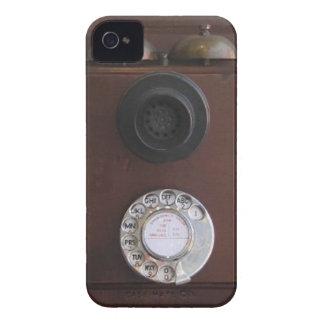 Retro Phone Cover