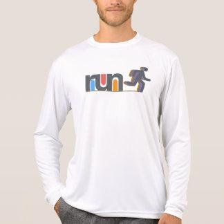 Retro Runners T-Shirt
