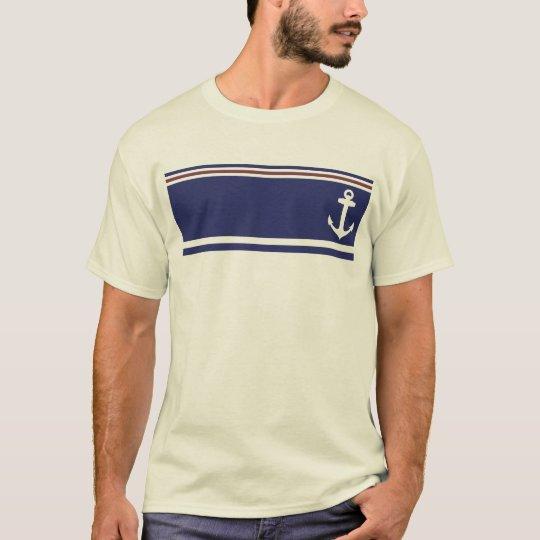 Retro Sailor T-Shirt