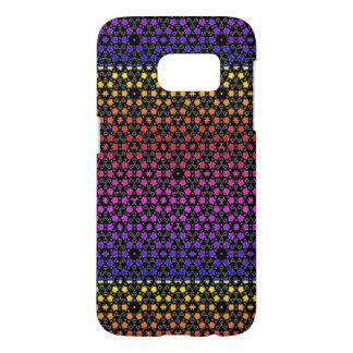 Retro Samsung Galaxy S7 Case
