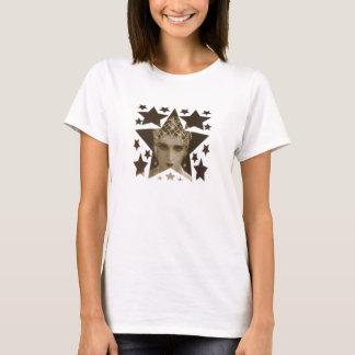 Retro Stars T-Shirt