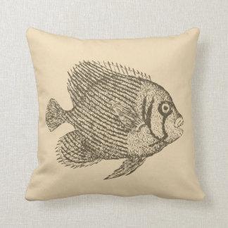 Retro style1 pillows