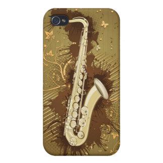"""Retro Style"" iPhone 3G Case"