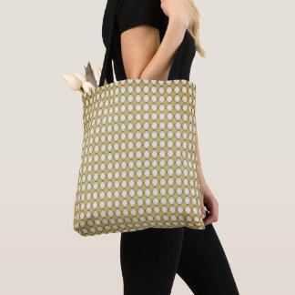Retro-Style-Land & Sea__Multi-Sizes & Styles Tote Bag