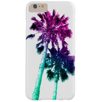 Retro Vintage Pop Art Los Angeles I-phone 6 Case