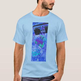 RETRODAZE T-Shirt