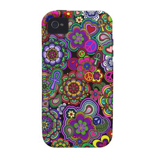 Retromania 2 Phone Case iPhone 4/4S Case