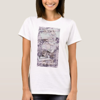 retroRETRO 35 T-Shirt