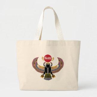 Retti Large Tote Bag