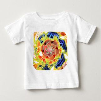 Return the Princess Soul Shirts