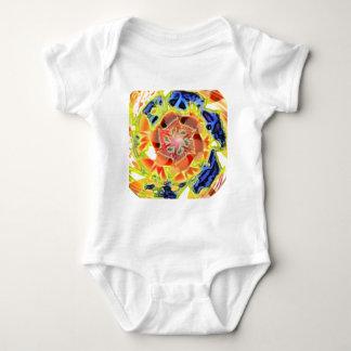 Return the Princess Soul T Shirts