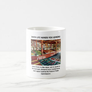 return-them-to-the-store classic white coffee mug