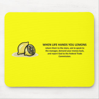 return-them-to-the-store mousepads