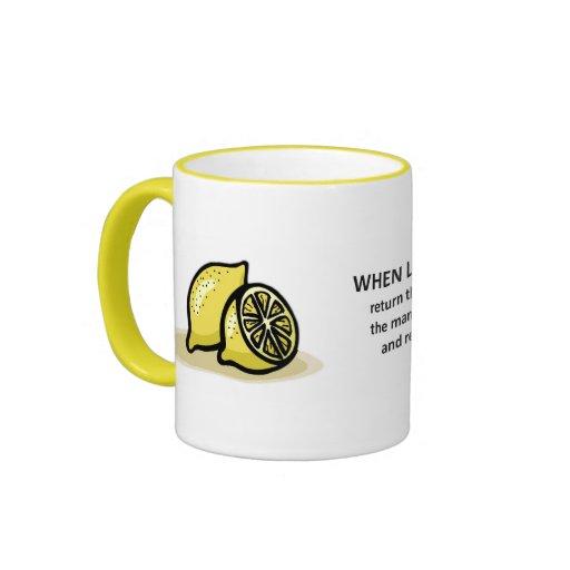 return-them-to-the-store mug