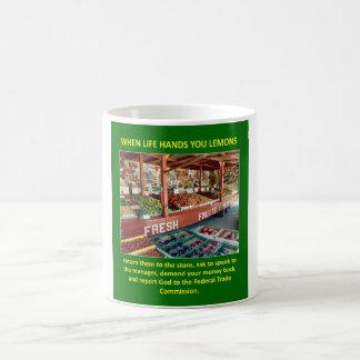 return-them-to-the-store coffee mug