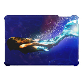Return to the Sea Cover For The iPad Mini