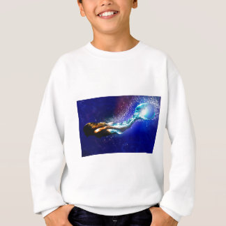 Return to the Sea Sweatshirt