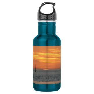 Returning Home 532 Ml Water Bottle