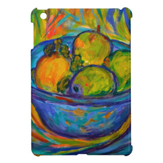 Returning the Bowl iPad Mini Case