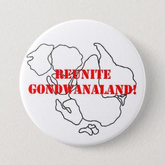 Reunite Gondwanaland 2 Button