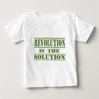 rev logot.png tee shirts