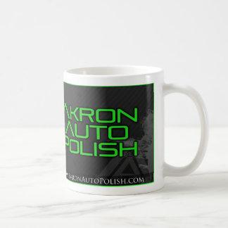 rev window proof coffee mug