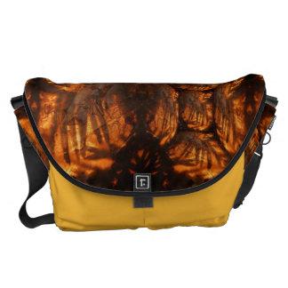 Revelation Large Messenger Bag