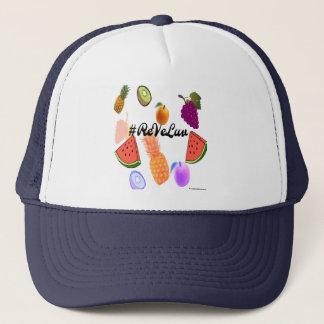 ReVeLuv Hat