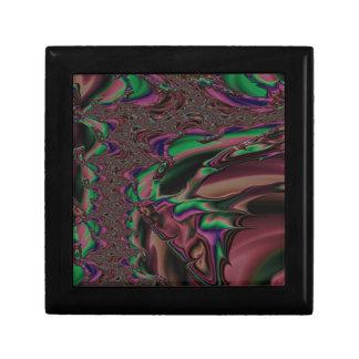 reverent magnanimity fractal gift box