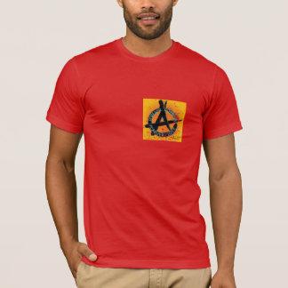 Reverse Secession T-Shirt