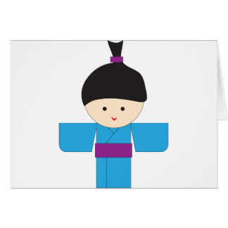 revidevi_funkimono2 card