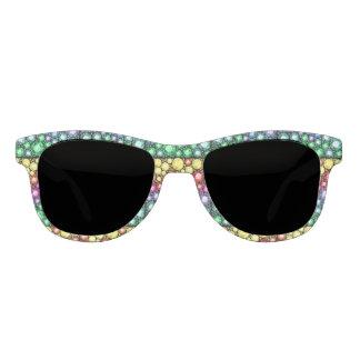 Revised Bling Bling in the Sun Sunglasses