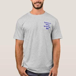 Revised Spring break shirt