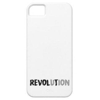 Revolt iPhone 5 Covers